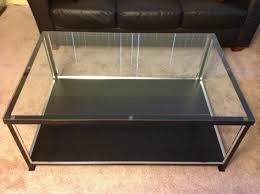 Display Coffee Table Sa Bar Furniture Coffee Tables And Display Cases Inside Display