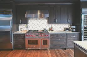 interesting kitchen backsplash dark cabinets contemporary best ijcfm com kitchen backsplash dark cabinets elegant living rooms