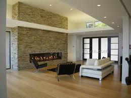 Home Design For 2017 Unique 70 Floor Tile Designs For Living Rooms Decorating Design