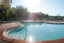 crown club inn by exploria resorts kissimmee usa booking com