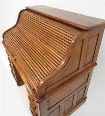 Roll Top Desk Oak Elegant Oak Roll Top Desk Key Features Of The Oak Roll Top Desk
