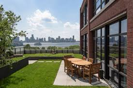jon bon jovi u0027s west village duplex is now part of 29 5m combo