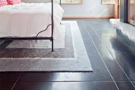 fantastic painted concrete floors and finishes