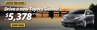 toyota auto dealer near me aberdeen wa toyota dealer serving aberdeen new and used toyota