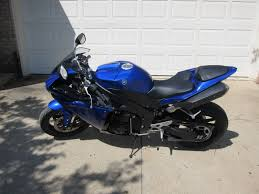 page 2 new used yamaha motorcycle for sale