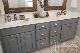 bathroom cabinets painting ideas diy bathroom furniture diy painted bathroom cabinets