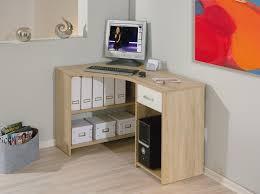 petit bureau informatique pas cher petit bureau pratique bureau noir laqué pas cher