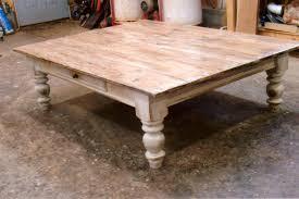 coffee table unique square coffee tables home design architecture