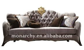 V Monarchy Hand Carving Wooden Sofa Set Design Buy Wooden - Teak wood sofa set designs