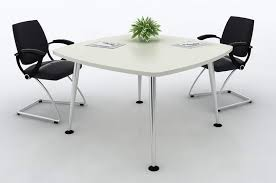 Industrial Boardroom Table Creative Of Small Boardroom Table With Industrial Conference