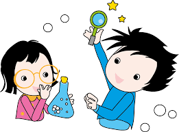 science for kids free download clip art free clip art on