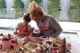 kids diy christmas craft ideas she is sarah jane