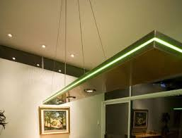 lighting stores san antonio texas 60 best lightlink lighting images on pinterest houzz contemporary