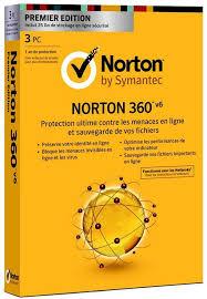 amazon norton security black friday best 25 norton 360 ideas on pinterest