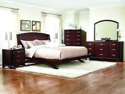 bedroom furniture for sale luxury bedroom furniture for sale high end bedroom furniture
