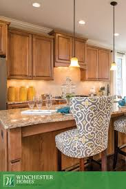 Stone Backsplash For Kitchen by 71 Best Kitchens Images On Pinterest Winchester Kitchen Ideas