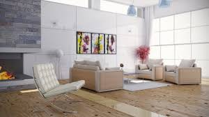 living room feminine bright colour for contemporary living room