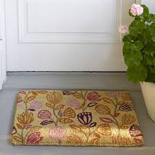 The Company Store Rugs 98 Best Floral Finds Images On Pinterest The Company Store