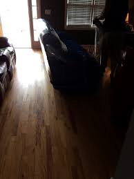 Atlanta Flooring Charlotte by Next Door Relocators Llc Atlanta Ga