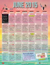 Small Desk Calendar 2015 Calendar