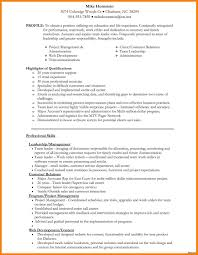 mba resume template sle mba resumes resume template 12 application getessay biz mba
