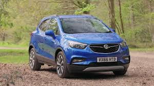how much is a peugeot uk car scrappage schemes 2017 how to find out how much you can
