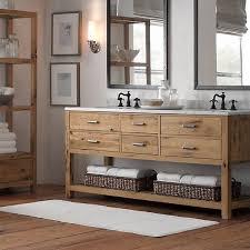 ideas for bathroom vanities rustic bathroom vanity cabinets and accessories ideas