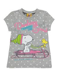 snoopy christmas t shirts 20 best snoopy images on snoopy next uk and the next