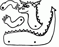 dragons for children pictures for children coloring home