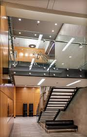 Interior Design Quotes Griskelis Young Harrell U2013 Architects Services