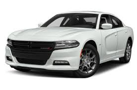 dodge cars price dodge charger sedan models price specs reviews cars com