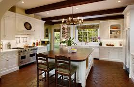 Kitchen Style Design 31 Modern And Traditional Style Kitchen Designs