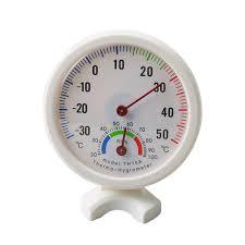 thermometre chambre enfant thermometre chambre enfant meilleur de digoo dg c6 thermom tre