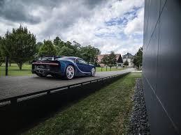 car bugatti 2016 2016 bugatti chiron bugatti bugatti supercars net