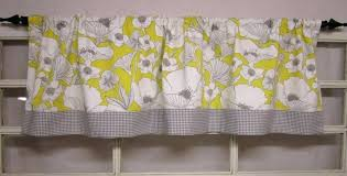 Country Style Kitchen Curtains And Valances Country Style Kitchen Curtains For Kitchen Curtain Sets Coffee