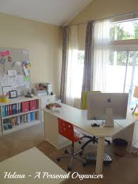 Organization Tips For Work Home Office Organization Ideas Racetotop Com