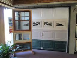 Overhead Door Richmond Indiana Garage Door Installation Richmond In Door Service Inc