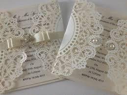laser cut wedding invitations cheap laser cut wedding invitations