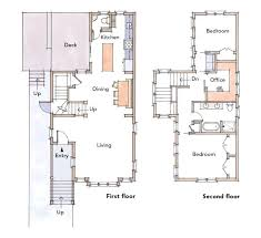 open layout floor plans dining kitchen layout medium size of kitchen open floor plan