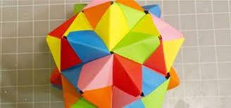 math craft mathematically inspired projects math craft