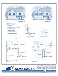 adams homes floor plans adams homes floor plans at home and interior design ideas