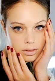 39 best nail polish trends images on pinterest make up enamels