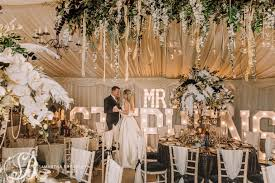 great gatsby themed wedding a great gatsby themed wedding broadley photography