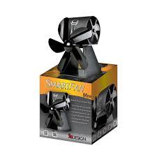 smart fan mini stove fan smart fan mini convection fan for stoves