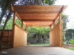Attached Carport Ideas 25 Best Free Standing Carport Ideas On Pinterest Free Standing