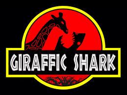 halloween horror nights house review team giraffic shark the scare factor u0027s florida haunt review team