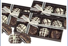 boxes for chocolate covered oreos chocolate cookies chocolate covered oreo dunker gift pack products