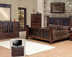 Mexican Rustic Bedroom Furniture Furniture Rustic Furniture Lubbock Tx Rustic Bedroom Sets