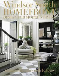 home interior book how to design a glamorous space that s practical too architectural