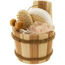bath gift sets wholesale bath gift sets bulk bath gift sets dollardays
